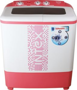 Top 10 Washing Machine For Greasy Cloths, Best Washing Machine For White Clothes