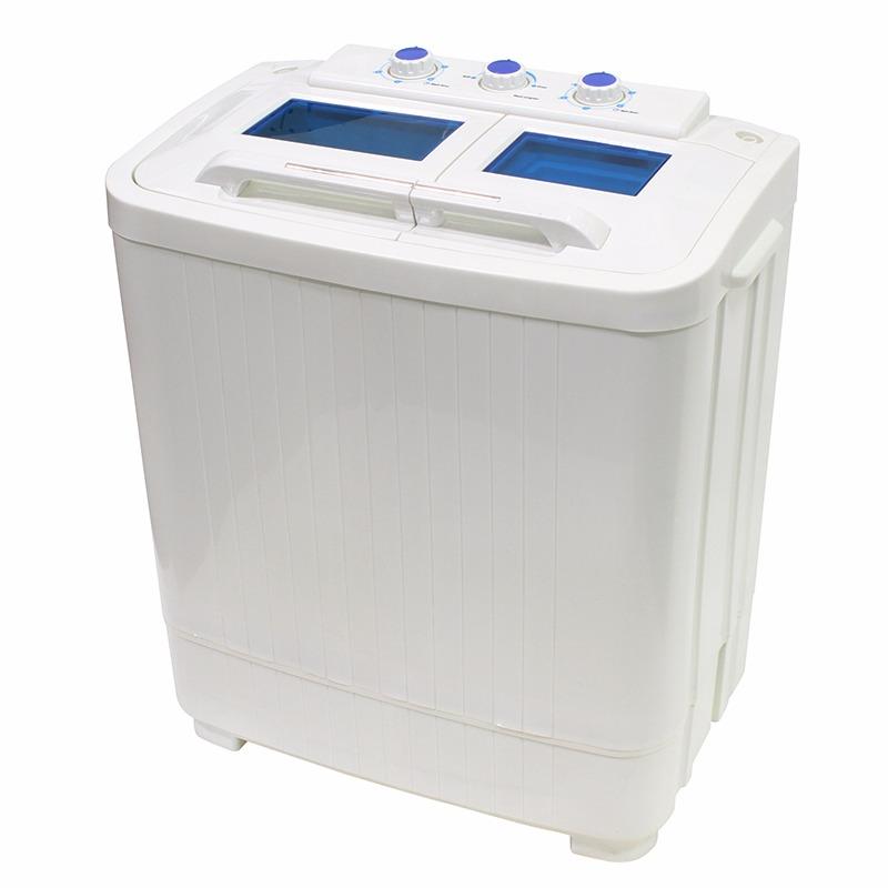 Front Loading Washing Machine Archives - Washing Machine Reviews