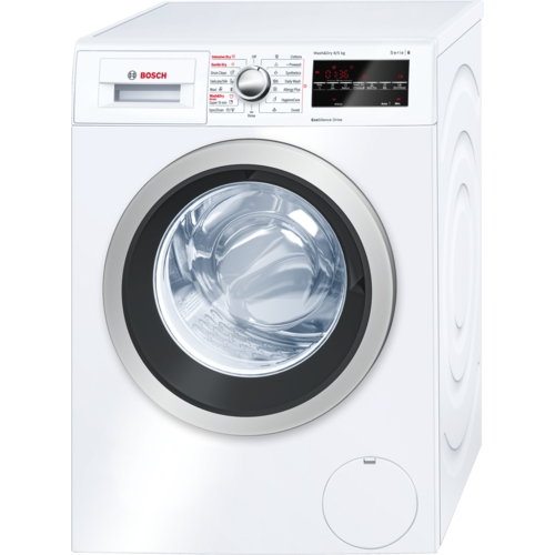 Bosch WVG30460IN Washer Dryer
