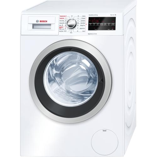 Bosch WVG30460IN Washer Dryer