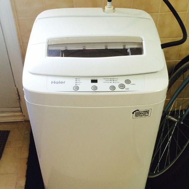 Smalll Washing Machine For Apartment Archives - Buy Washing Machine