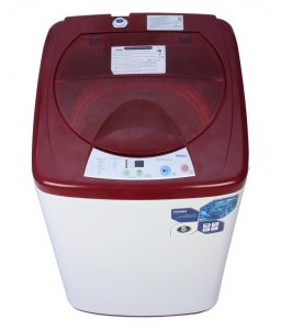 15 Best Fully Automatic Front Loading, Top Loading And Semi Automatic Washing Machines
