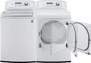 Top 10 Washing Machine Under 1000$, Best Washing Machine For The Lowest Price | Washing Machine For Quick Wash