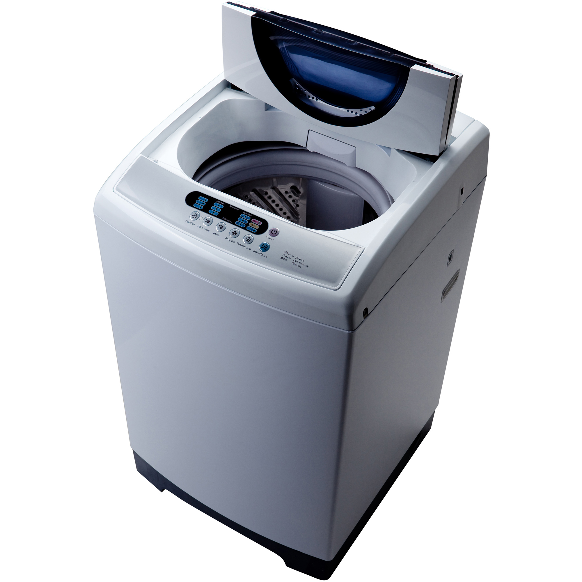 Top 15 Waterproofing Washing Machine For Outdoors, Smalll Washing ...