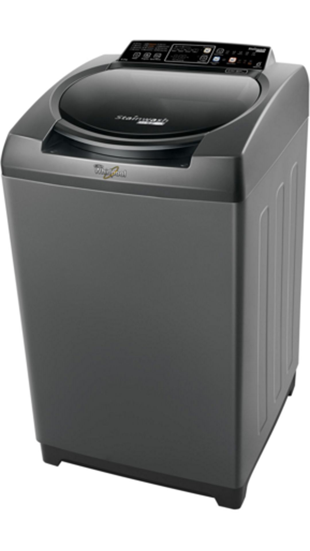 Midea MWMTL070MWO Fully-automatic Top-loading Washing Machine
