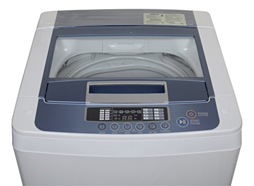 Onida WO60TSPLN1 Fully-automatic Top-loading Washing Machine