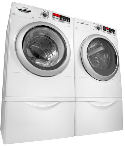 WHIRLPOOL GIDDS-53-8725 3.5 cu. Ft Top Load Washing Machine