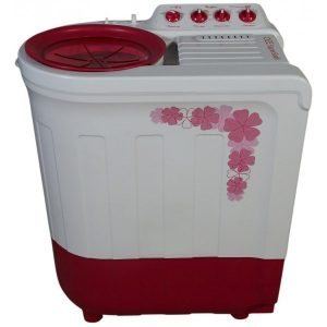 Top 12 Large-Capacity Washing Machines For Blankets, Best Washing Machine For Domestic Use & Laundry Business