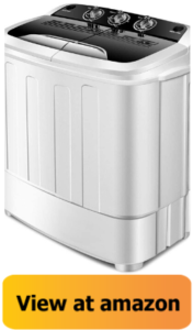 Giantex Portable Compact 13 Lbs Mini Washer Dryer .png
