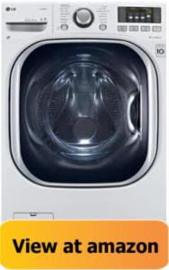 LG WM3900HWA Washer Dryer.png