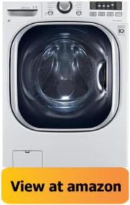 LG WM9000HVA Washer Dryer.png