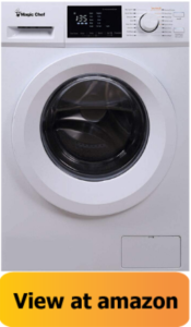 Magic Chef MCSFLW27W Washer Dryer.png
