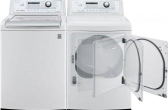 Top 10 Washing Machine Under 1000$, Best Washing Machine For The Lowest Price | Washing Machine For Quick Wash