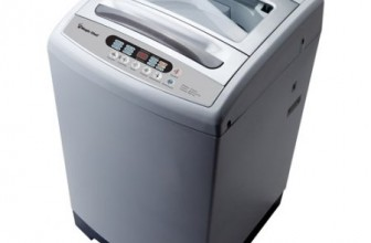Top 10 Washing Machine For Borewell Water, Best Washing Machine For Hard Water